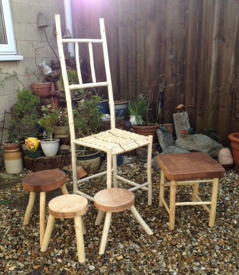 geoff travers - website - chairs.JPG