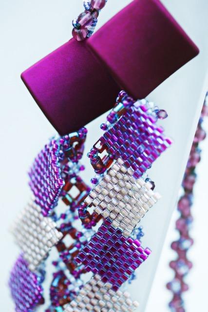 jane glaser website - purple necklace.jpg