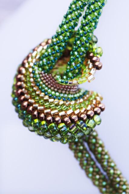 jane glaser website twisted necklace.jpg