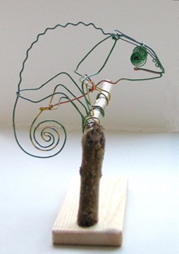 bridget baker - website - chameleon.jpg