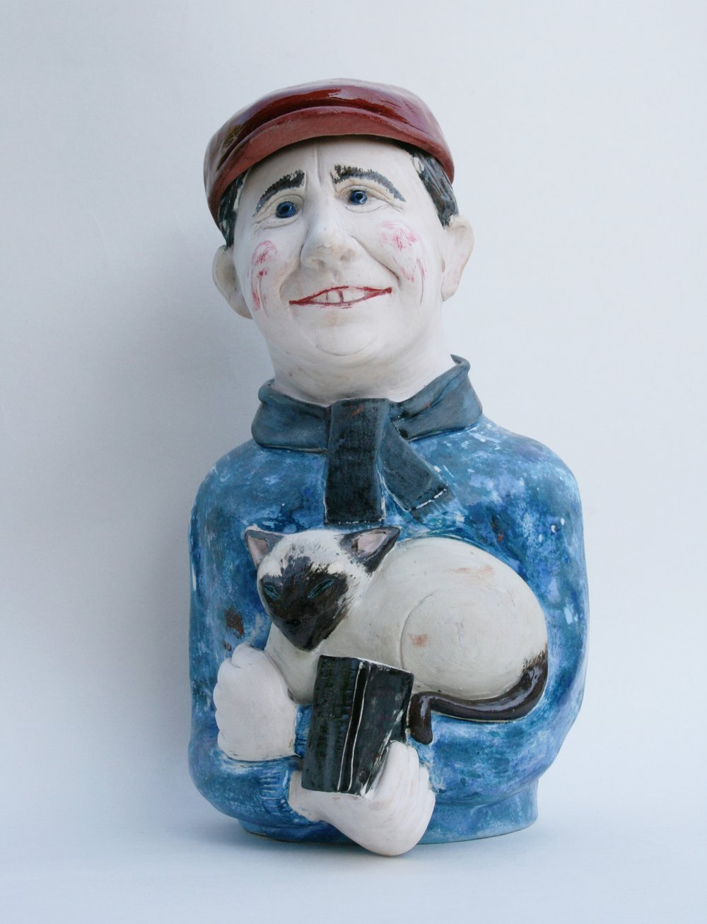 alison potter - website man and cat.JPG