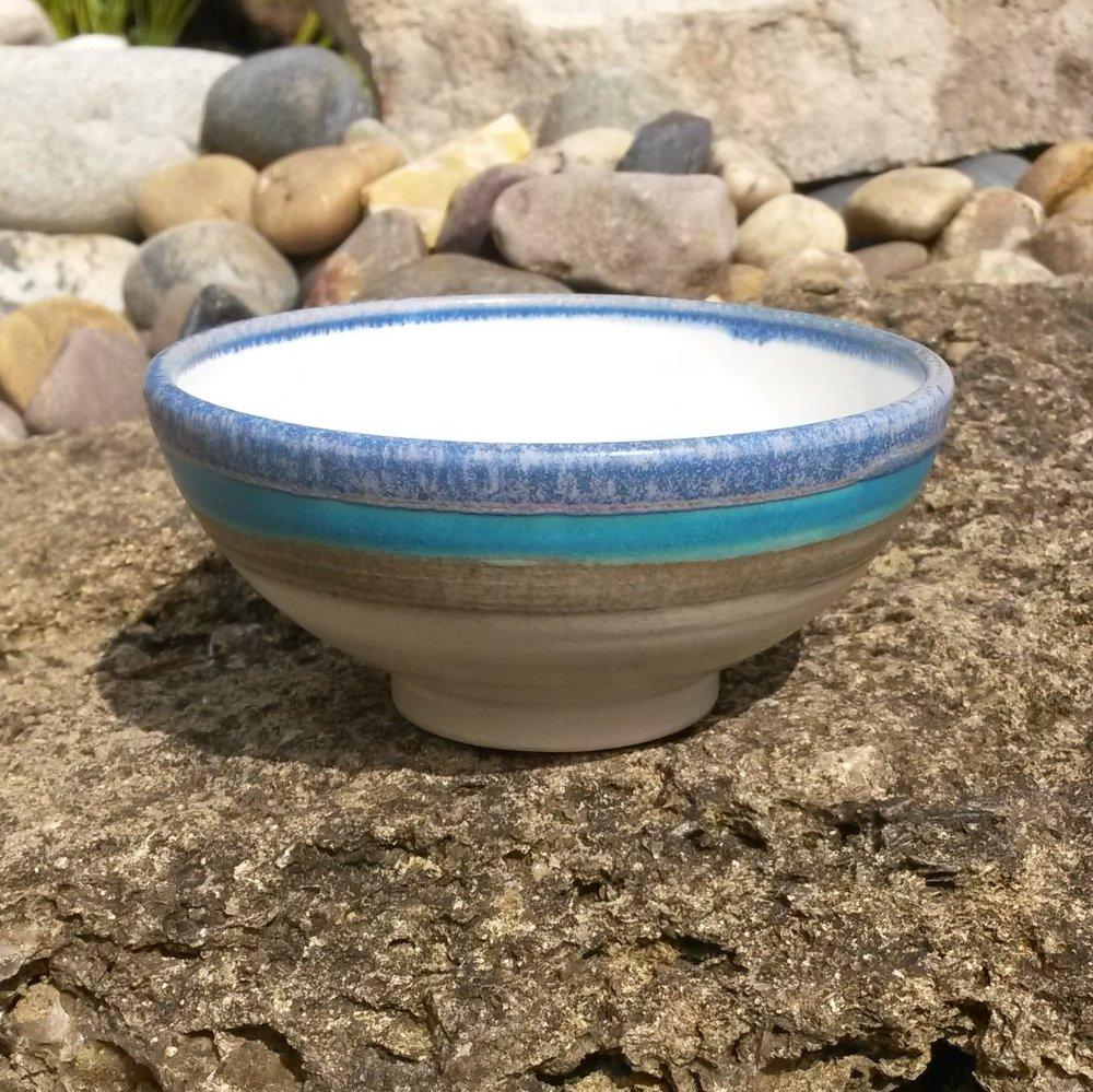 craig eyles - website Dip bowl.jpg