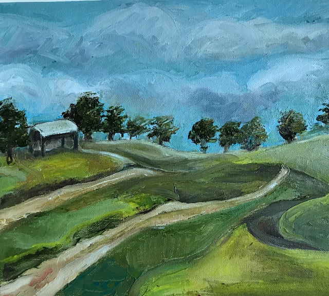 alison craddock - website countryside.jpg