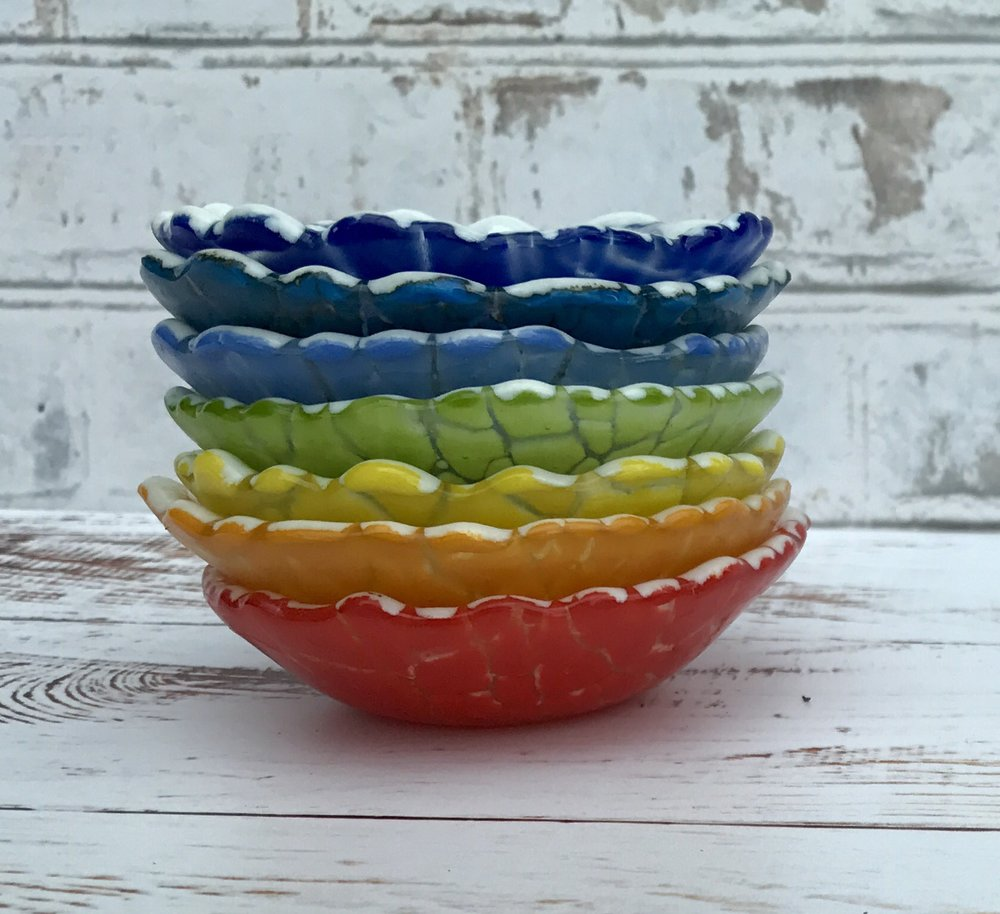 wendy wood - website - assorted coloured bowls.jpeg