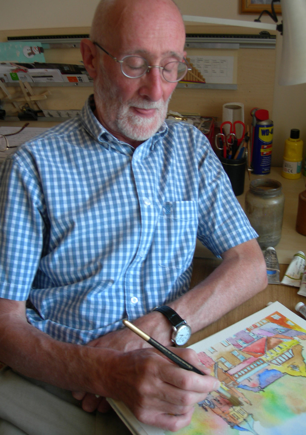Allan Clifford - made in bradford on avon website - self portrait.jpg