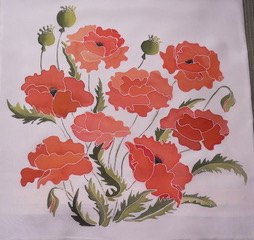 ann warren made in bradford on avon poppies.jpg