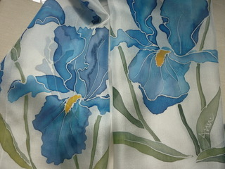 ann warren made in bradford on avon silk1.jpg