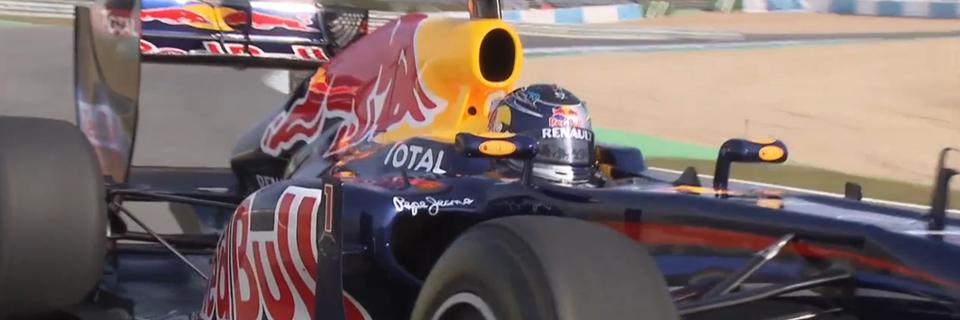 Vettel-Slider.jpg