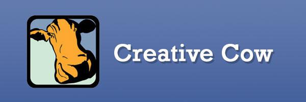 creativecow.jpg