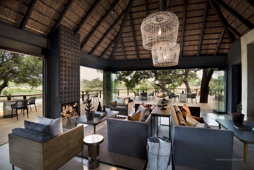 Ivory Lounge.jpg