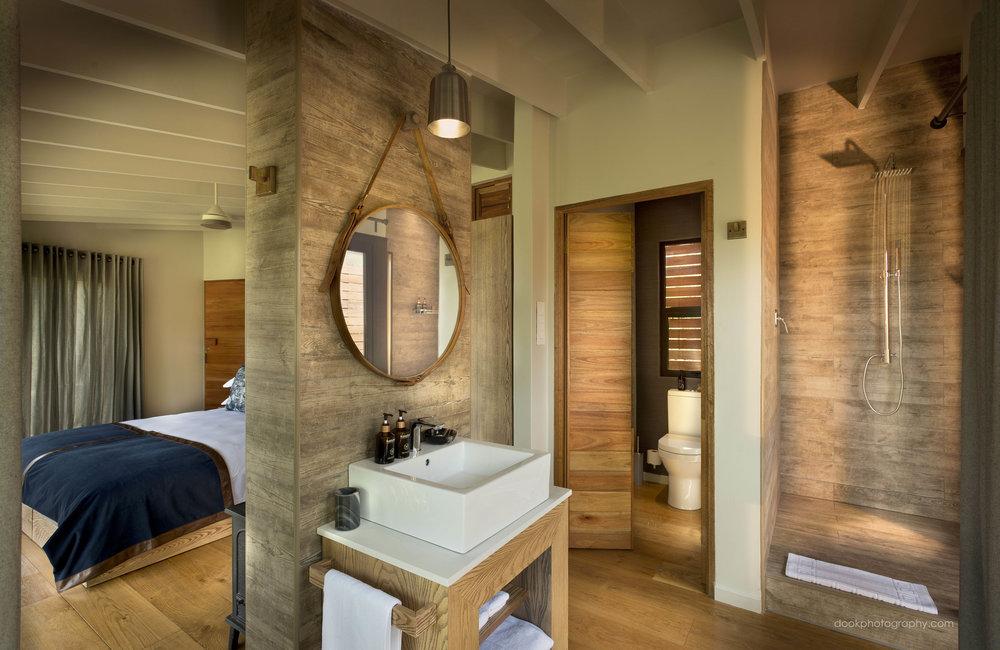 Eco Bathroom.jpg