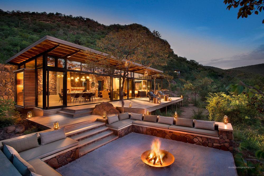 Mountain Lodge Main Facility.jpg