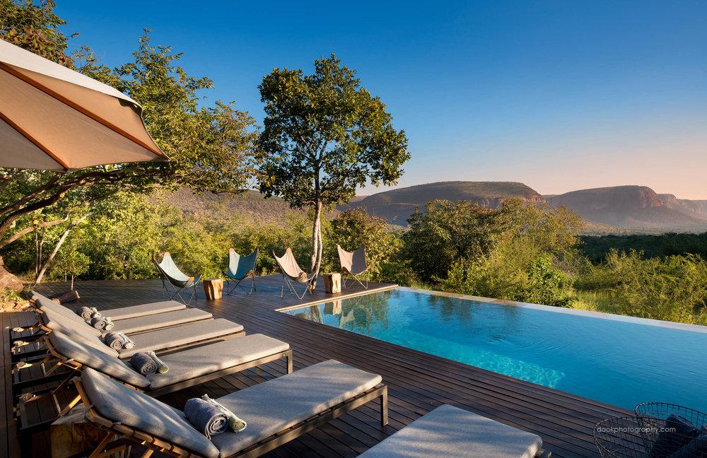 Mountain Lodge Pool.jpg
