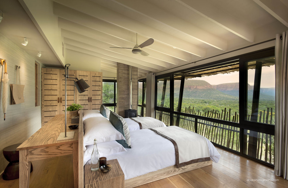 Mountain Lodge Suite View.jpg