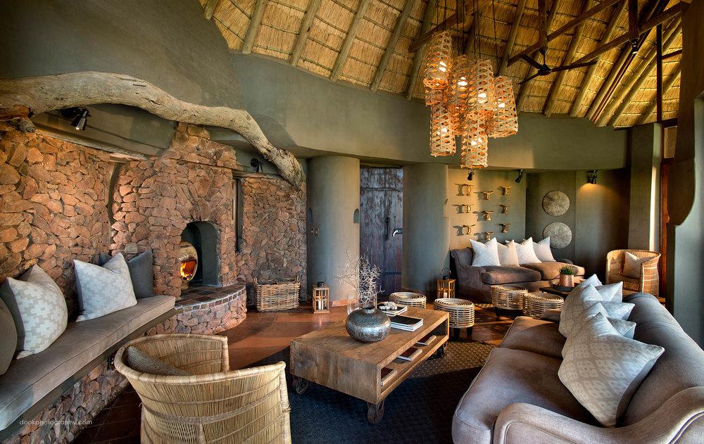Kopano Lounge 2.jpg
