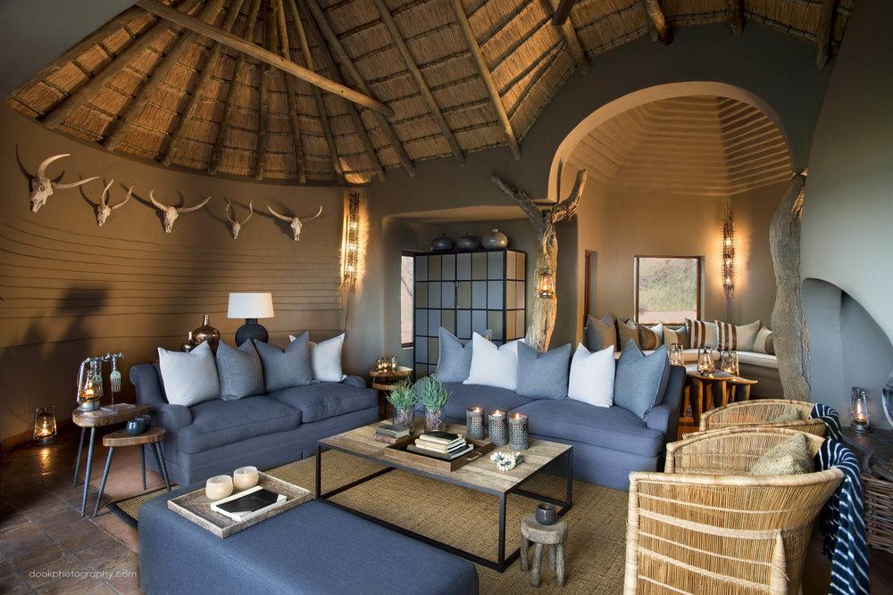 Dithaba Lounge.jpg
