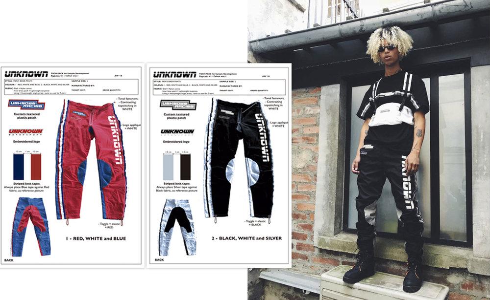 gallery-Unknown London-biker pants.jpg