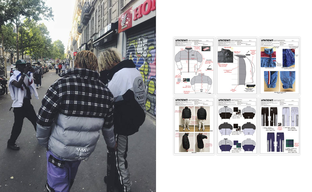 gallery-Unknown London-puffer jackets.jpg