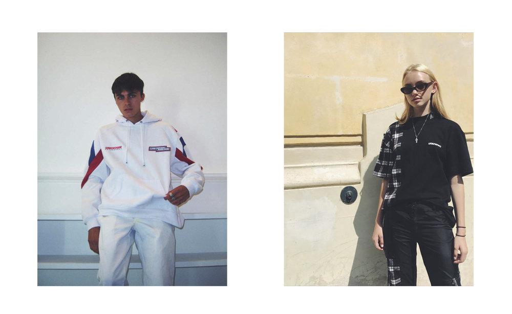 gallery-Unknown London-unisex looks.jpg