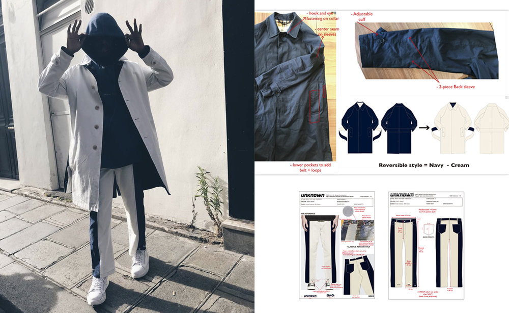 gallery-Unknown London-trenchcoat.jpg