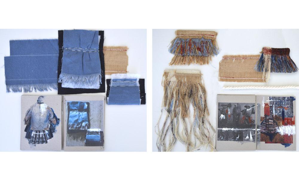 gallery-portfolio-boro-booklet-samples.jpg