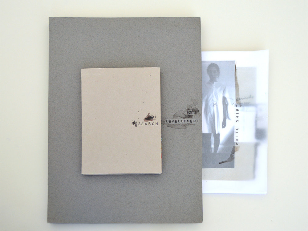 footer-gallery-boro-books.jpg