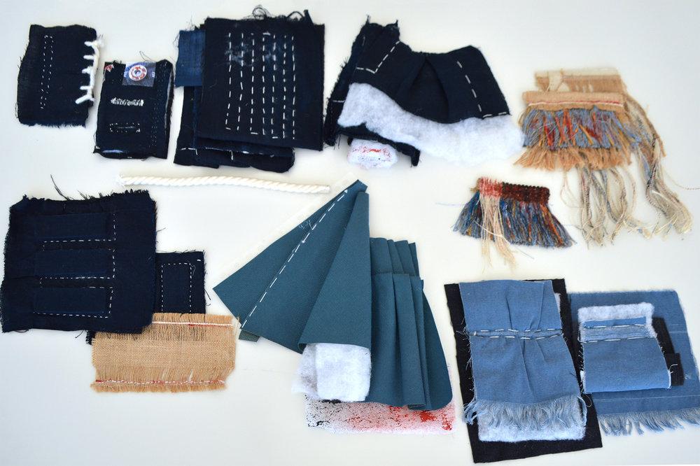 footer-gallery-boro-samples.jpg