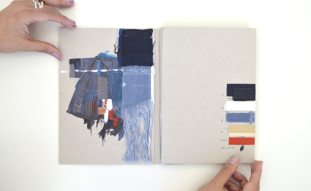 gallery-portfolio-boro-cover.jpg