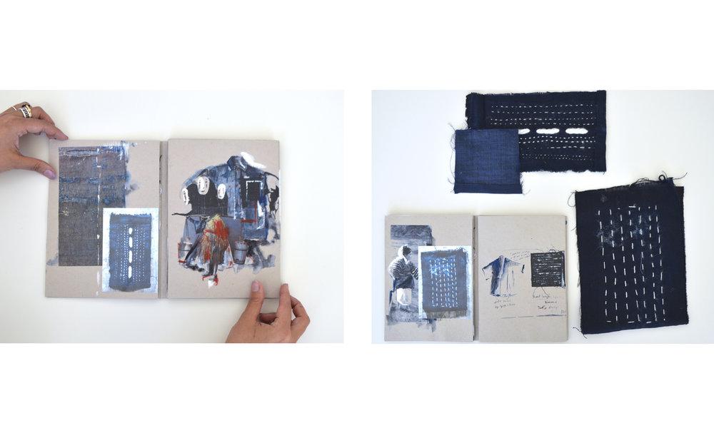 gallery-portfolio-boro-research-booklet-samples.jpg