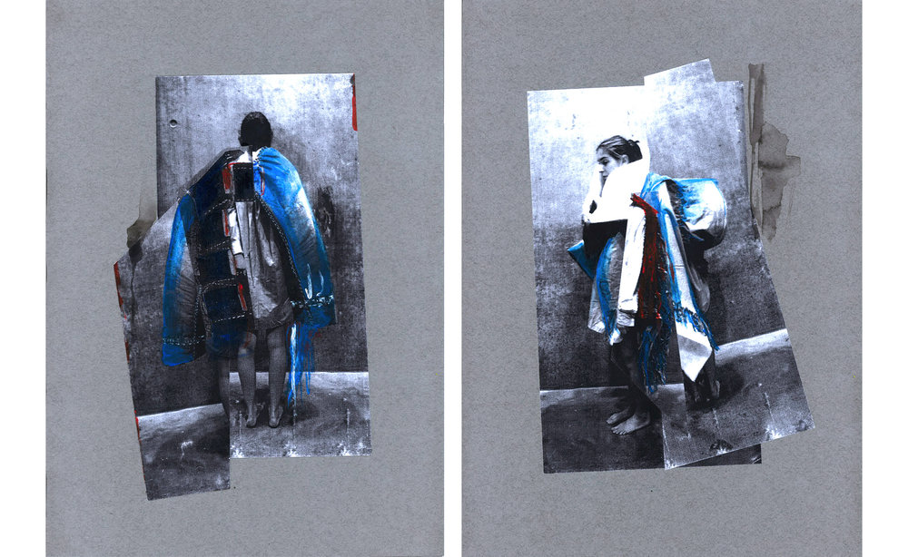 gallery-portfolio-boro-development2.jpg