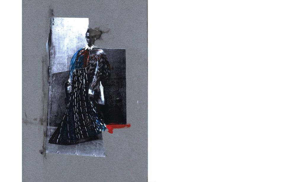 gallery-portfolio-boro-development-last.jpg
