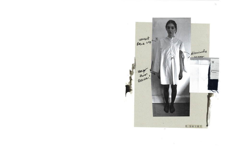 gallery-portfolio-boro-booklet-shirt.jpg