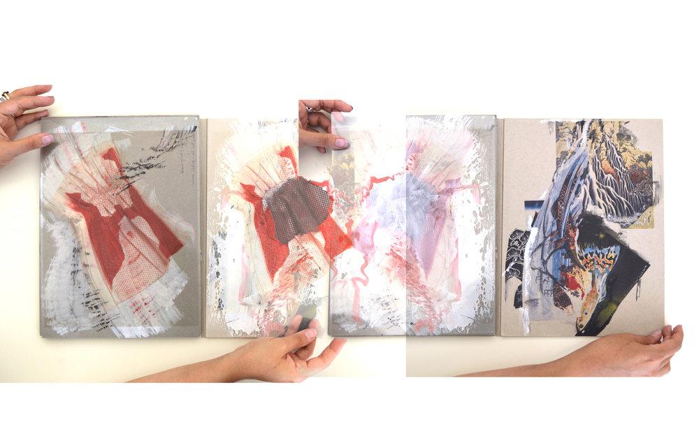 samples-collage-end.jpg
