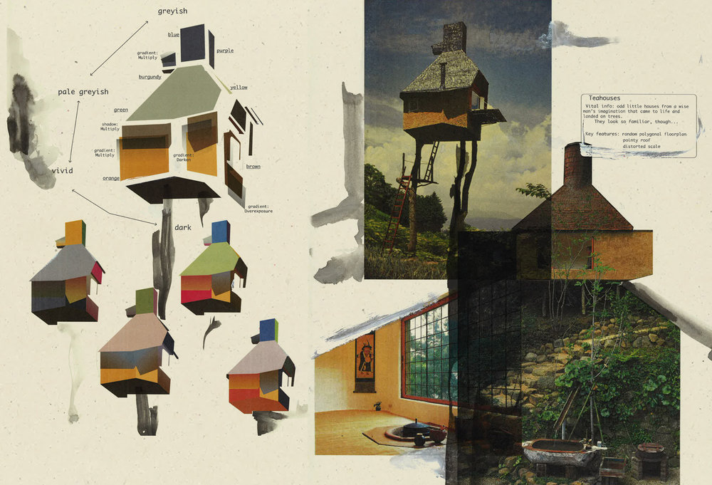 gallery-collages-teahouses-colour study- Olivia Suguri.jpg