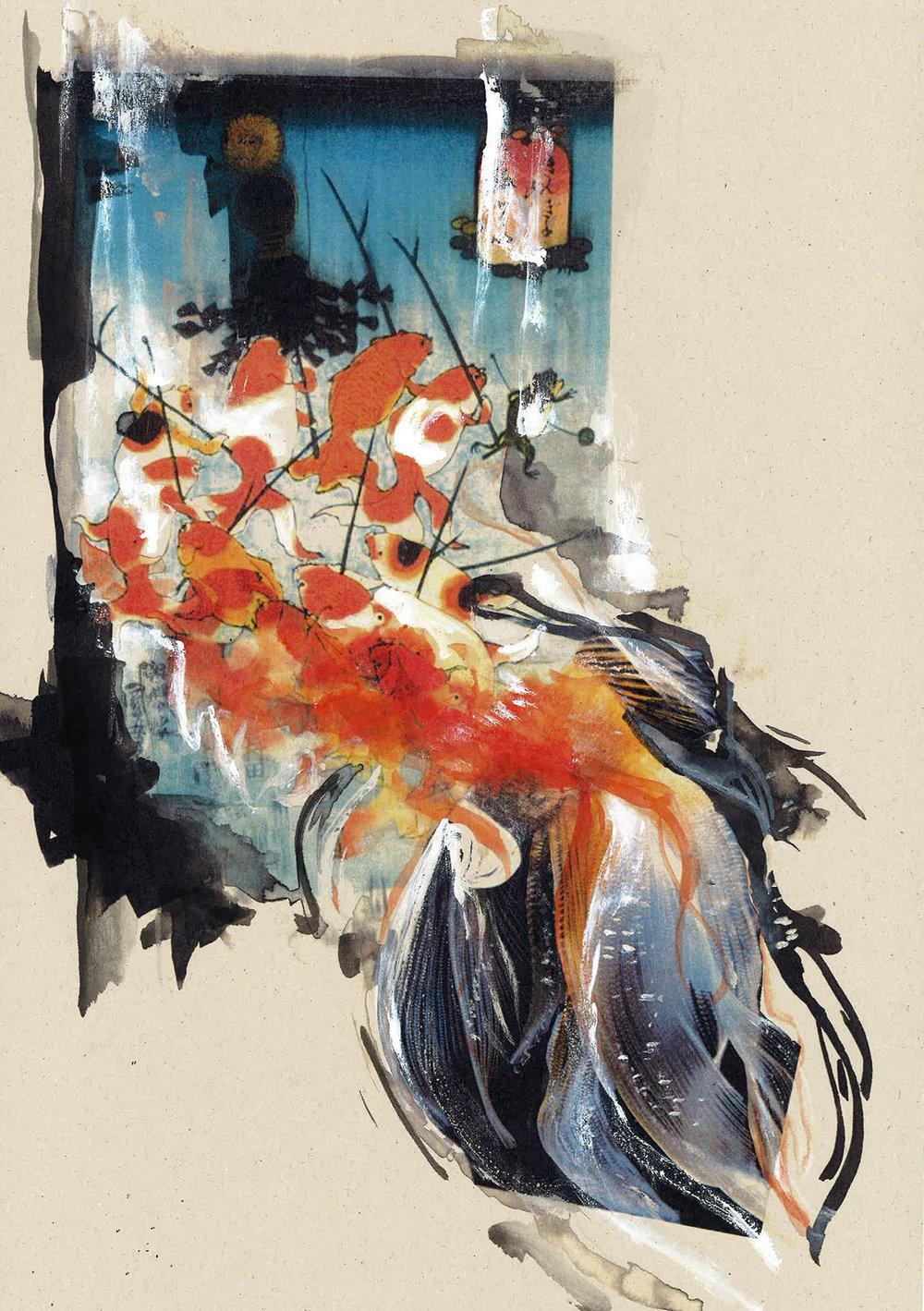gallery-collage-anthropomorphic-goldfish-Olivia Suguri.jpg