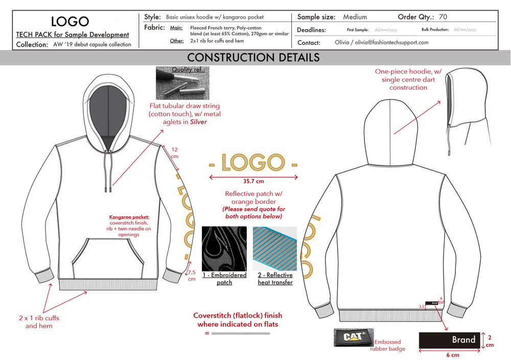 tech-pack-template-hoodie_Construction details.jpg