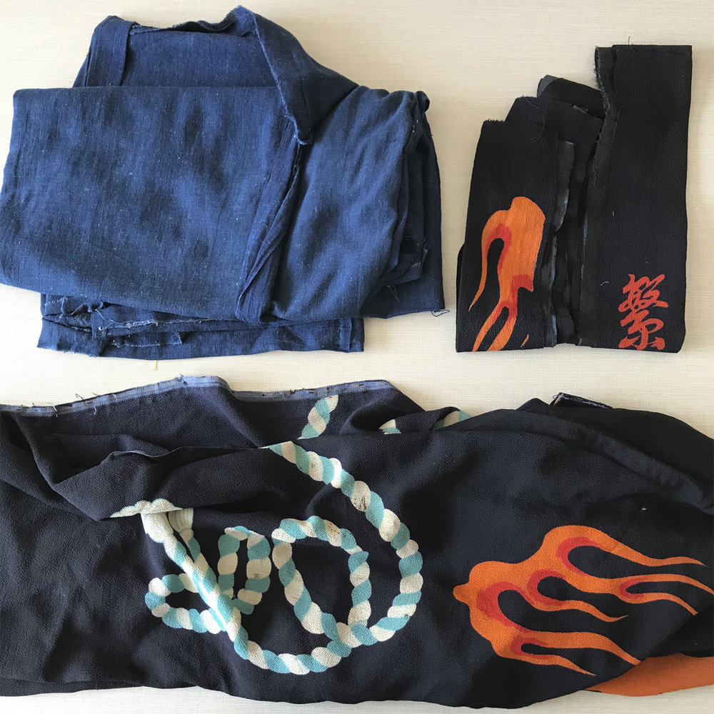 kimono-repair-parts-washed.jpg