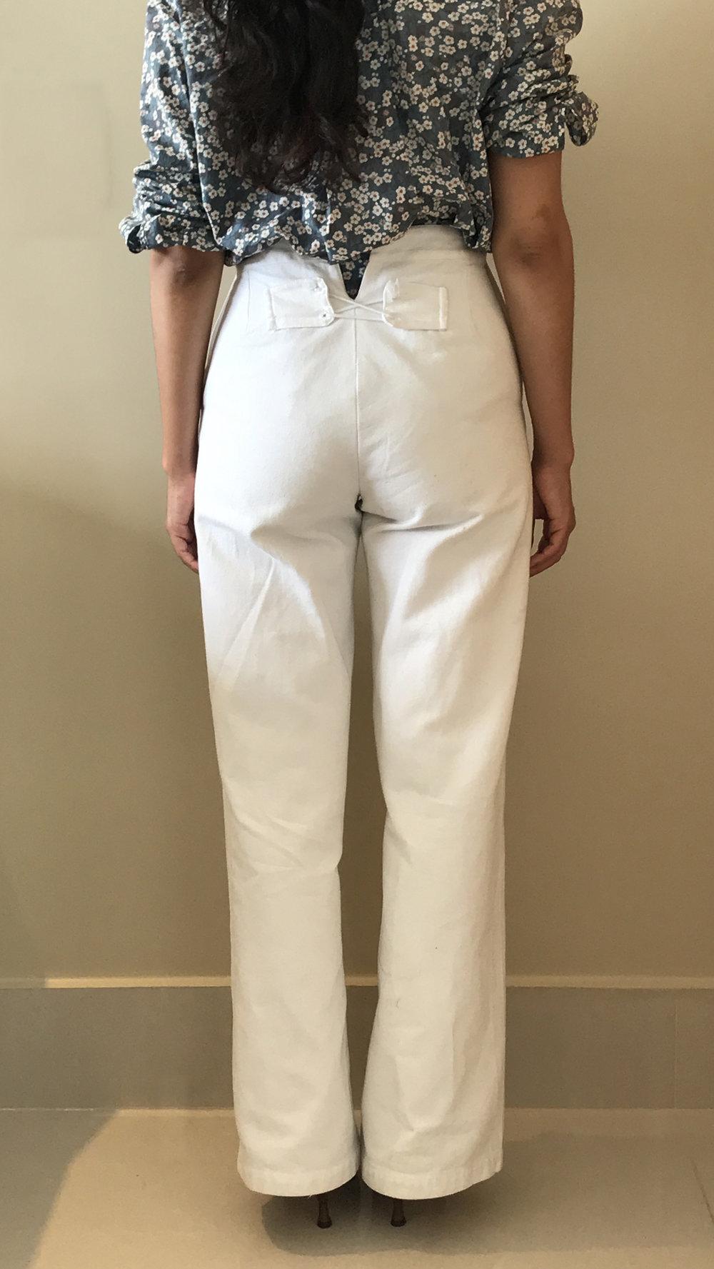 Sailor-trousers-IT-back.jpg