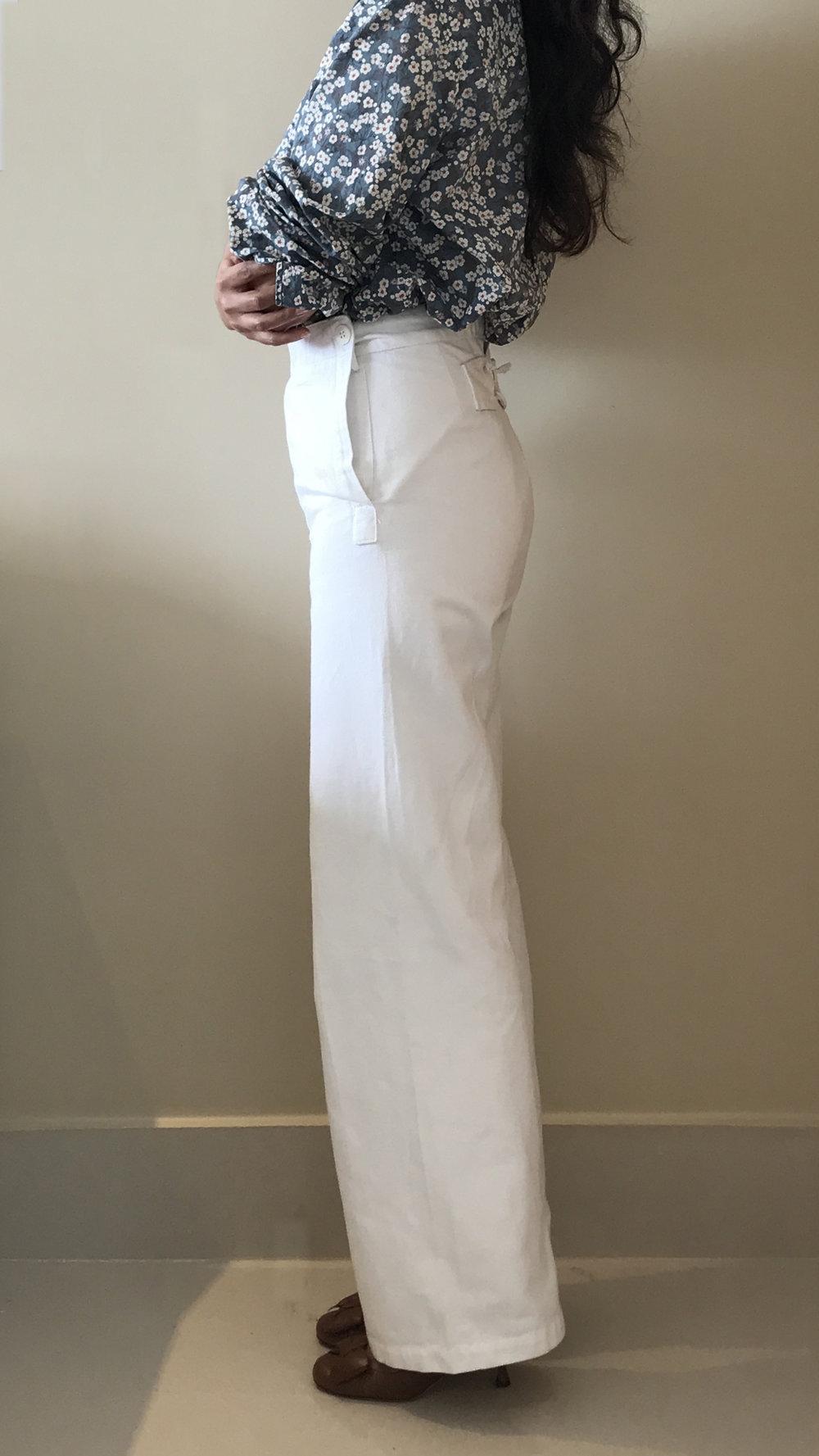 Sailor-trousers-IT-side.jpg