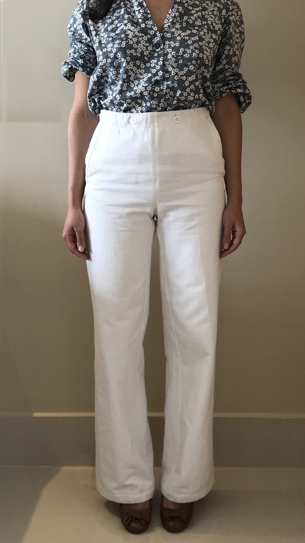 Sailor-trousers-IT-front.jpg