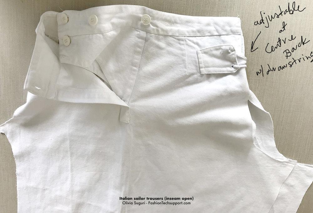 FashionTechsupport-sailor-trousers-IT-open-closeup2.jpg