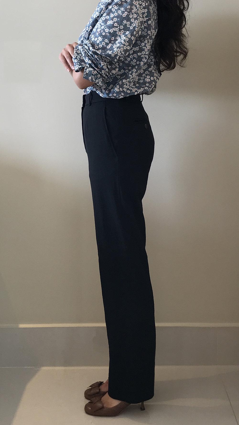 YSL-trousers-side.jpg