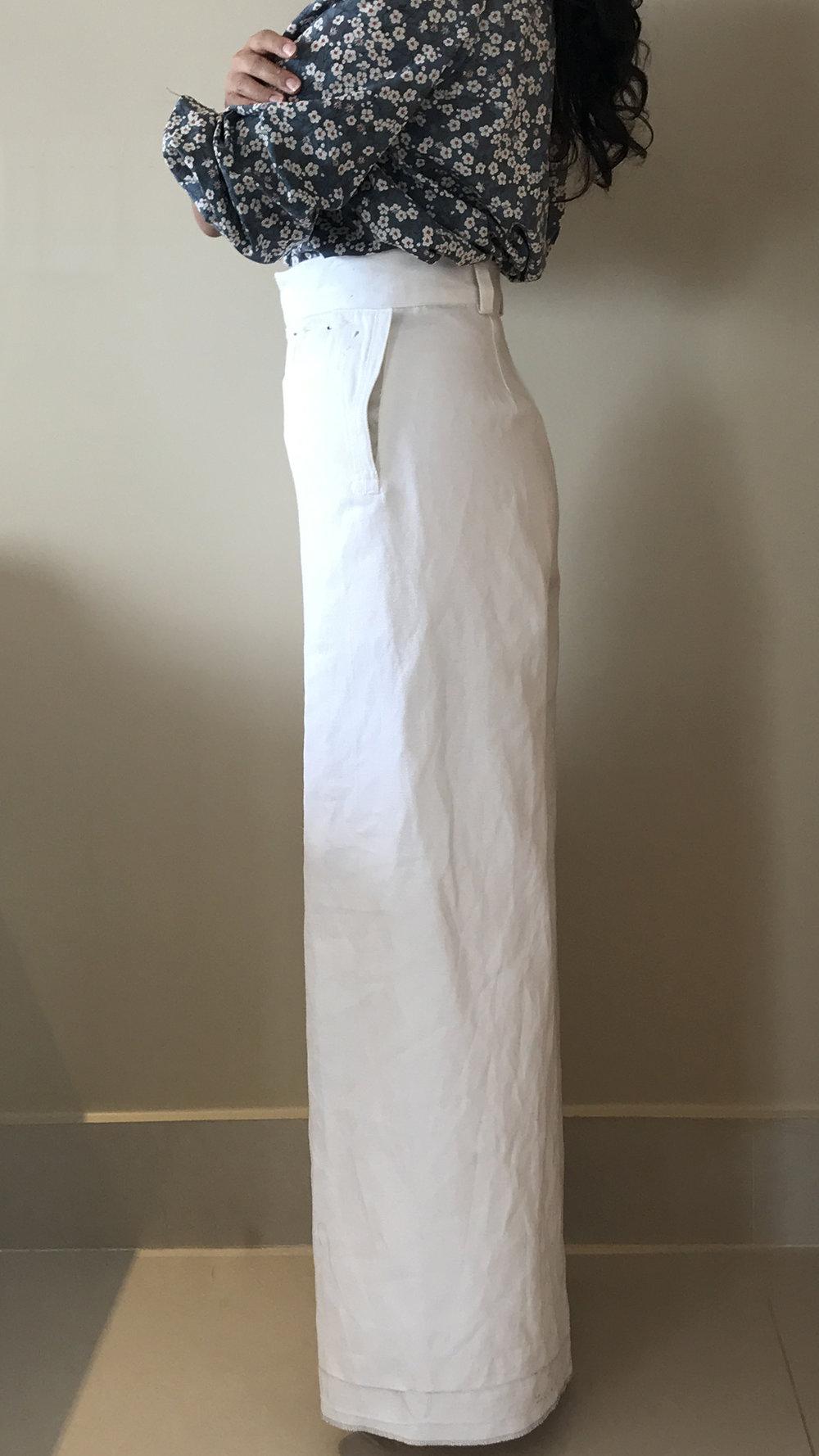 Sailor-trousers-FR-side.jpg