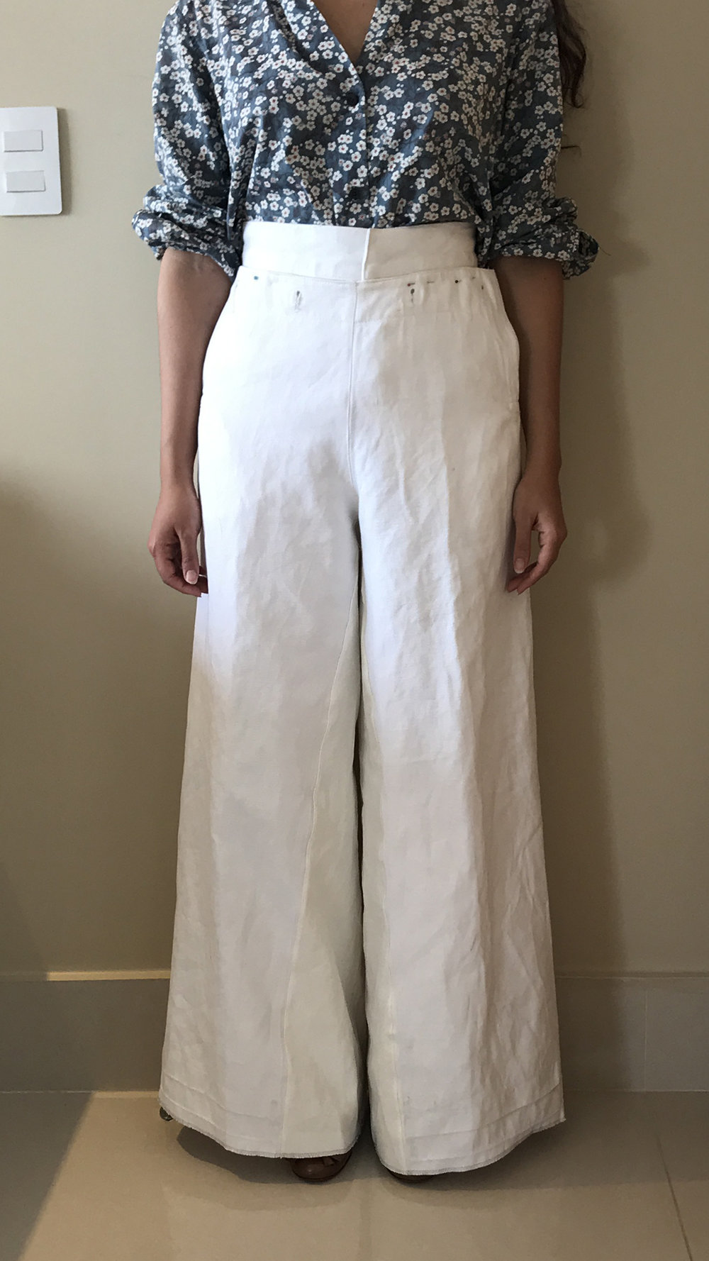 Sailor-trousers-FR-front.jpg