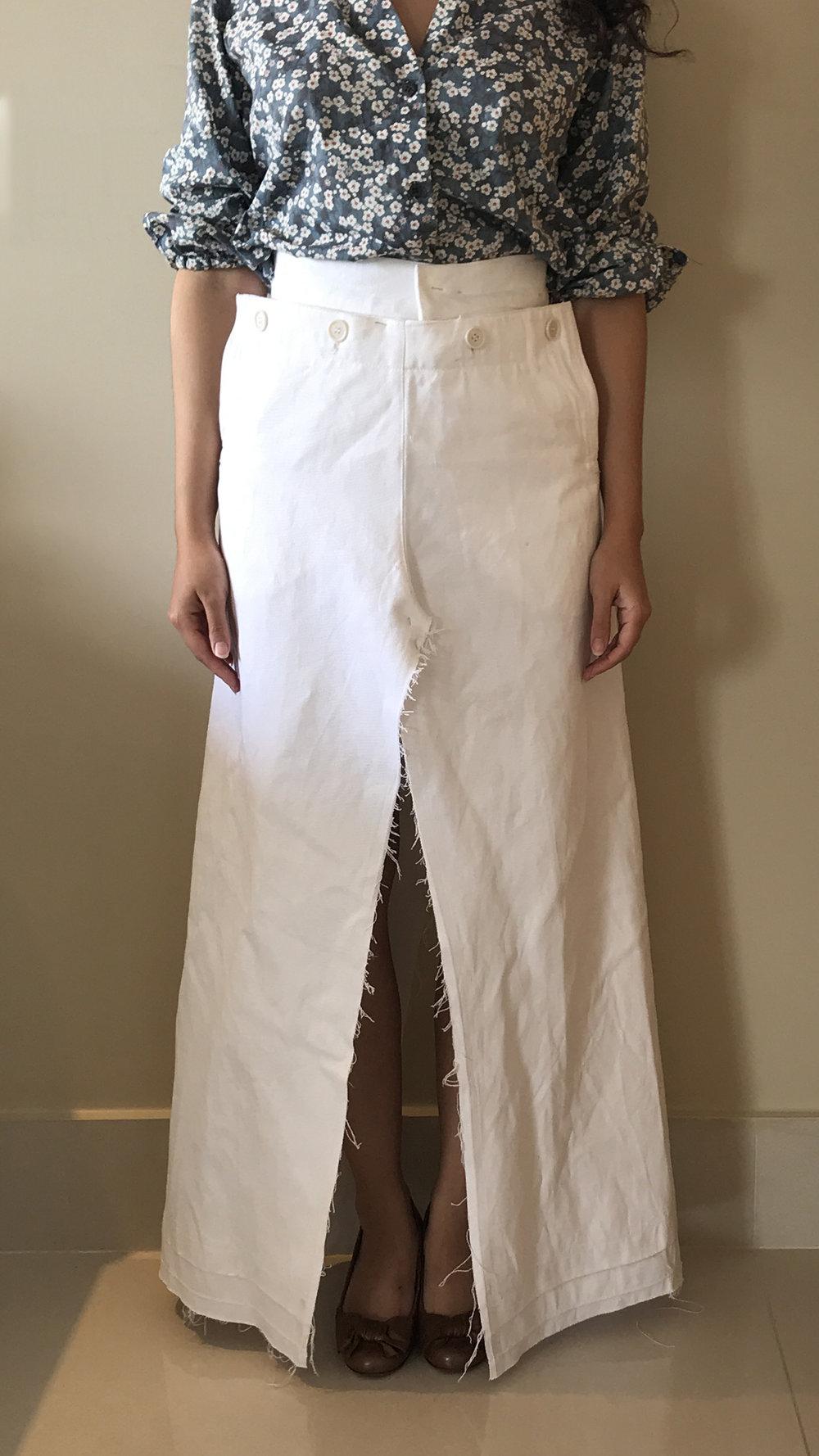Sailor-trousers-skirt-FR-front.jpg