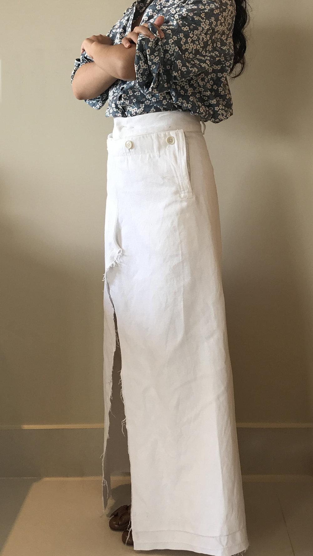Sailor-trousers-skirt-FR-side-front.jpg