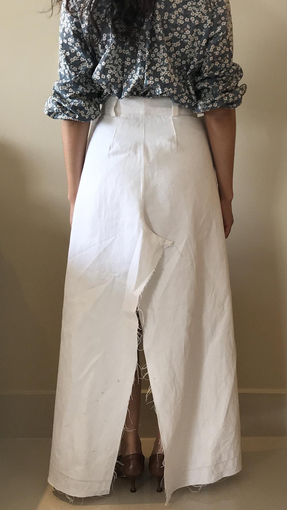 Sailor-trousers-skirt-FR-back.jpg