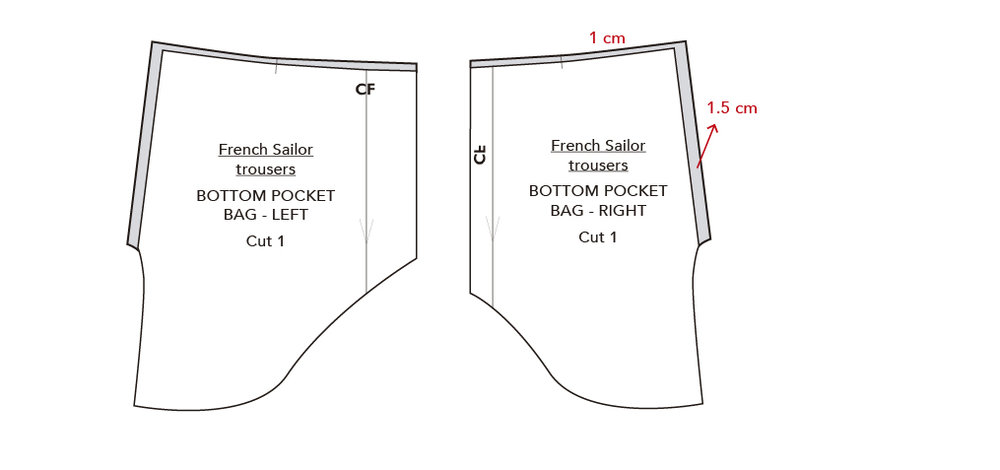 FashionTechsupport-trousers-pattern-07.jpg