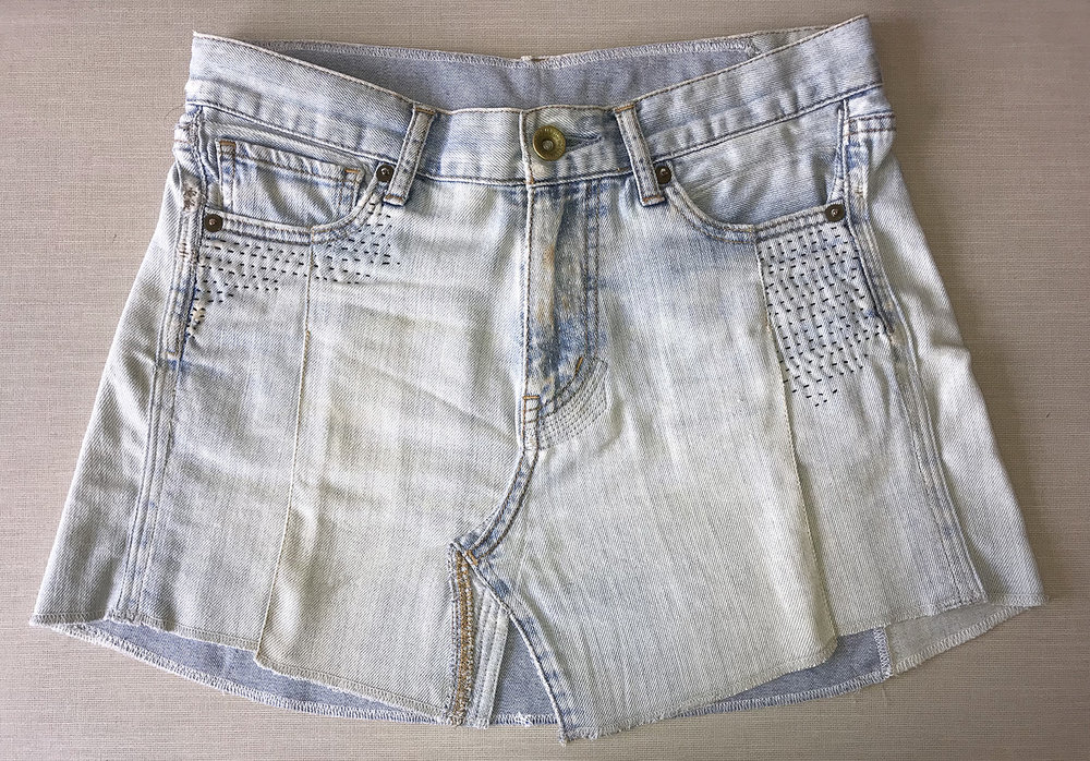 FashionTechsupport-Jean-shorts-after-front.jpg