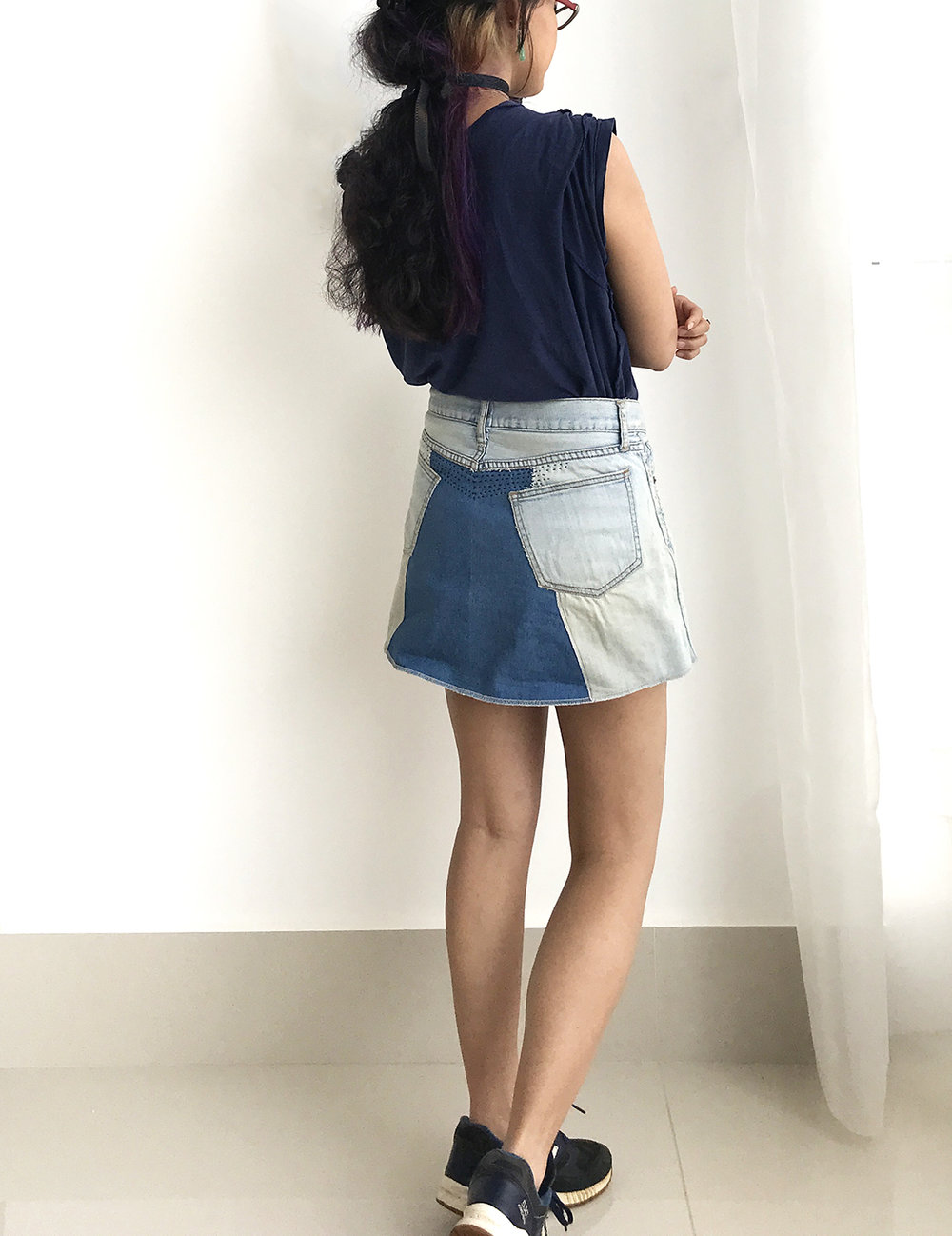 FashionTechsupport-Jean-shorts-after-lookbook-back-2.jpg